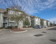 70 Addison Cottage Way Unit 217 & 28, Murrells Inlet image