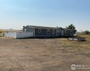 14080 County Road 22, Fort Lupton image