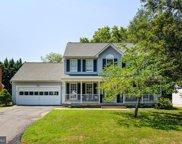 6820 Red Rose Village   Drive, Fredericksburg image