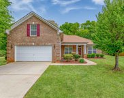 314 Jockey Court, Simpsonville image