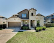 17908 Linkview Dr, Dripping Springs image