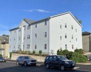 20 William St Unit 4, Worcester image