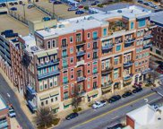 111 E Mcbee Avenue Unit Unit 205, Greenville image