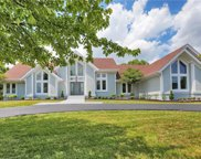 10731 Chase  Court, Fishers image