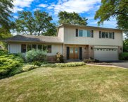 2607 Mulberry Lane, Northbrook image