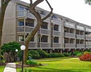 204 Maison Dr. Unit N306, Myrtle Beach image