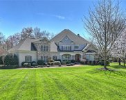 149 Rehoboth  Lane, Mooresville image