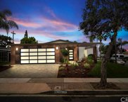 1700 Harbor Way, Seal Beach image
