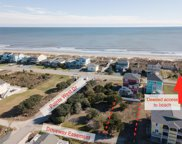 1053 Coquina Cove Drive, Holden Beach image