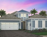 7209 Whittlebury Trail, Bradenton image