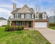 2405 Leafhollow PATH, Antioch image