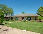5735 Buffridge Trail, Dallas image