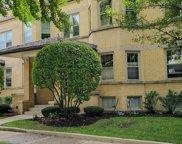 127 Pleasant Street Unit #G, Oak Park image