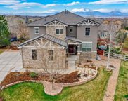 3319 Discovery Court, Broomfield image