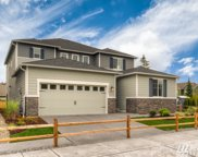 23742 229th Place SE Unit 47, Maple Valley image