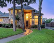 16115 Cochet Spring Drive, Spring image