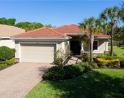 4101 Otter Bend CIR, Fort Myers image