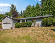 23009 19th Dr SE, Bothell image