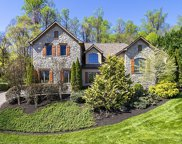 1312 Rudder Oaks Way, Knoxville image