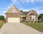 18 Glades End Lane, Simpsonville image