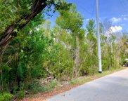 1023 Valencia Road, Key Largo image