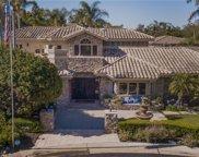 185   S Trish Court, Anaheim Hills image