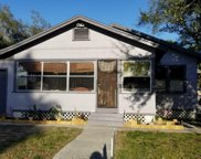 819 State Avenue, Holly Hill image