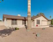 736 W Gail Drive, Chandler image