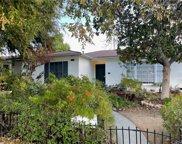 3812     Marron Avenue, Long Beach image