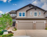 10662 Amesbury Way, Highlands Ranch image