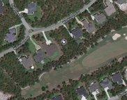 3826 Worthington Place, Southport image