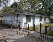 1713 E Idell Street, Tampa image