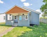 3009 Kratzville Road, Evansville image