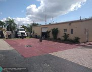 2165 NW 19th St, Fort Lauderdale image