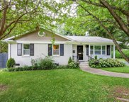 1814 Archdale  Drive, Charlotte image