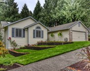 1363 SW 19TH  DR, Gresham image