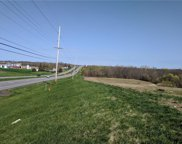 00 State Route 332 Highway, Canandaigua-Town image