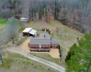 701 Clement Town Road, Powhatan image