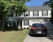 1722 Henley Lane, Charleston image