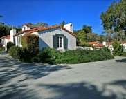1457 Cypress Dr, Pebble Beach image