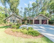 16 Governors Lane, Hilton Head Island image