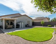 6046 E Valley View Drive, Florence image