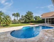 44 St James Street, Palm Beach Gardens image