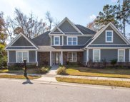 1103 Wind Chase Ct., North Myrtle Beach image