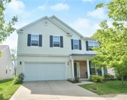 13024 Elster  Way, Fishers image