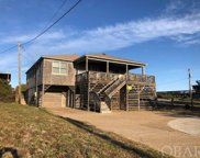 3623 S Virginia Dare Trail, Nags Head image
