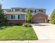 15846 East Tall Timber Lane, Parker image