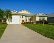 6233 Alexandria Circle, Fort Pierce image