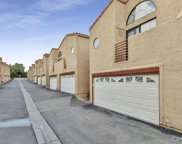 5291 Colodny Drive Unit #10, Agoura Hills image