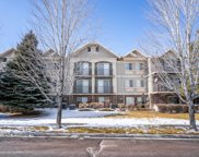 1432 W Brunello Dr, Bluffdale image